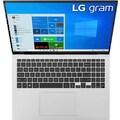 LG Notebook »17Z90P-G.AA56G«, (512 GB SSD)
