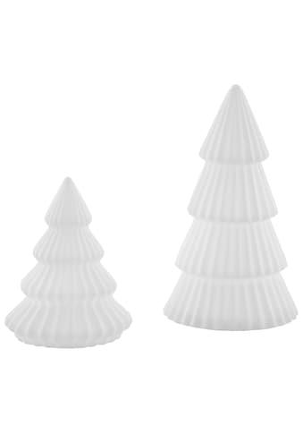 CHRISTMAS GOODS by Inge,LED Baum»Tree«, kaufen
