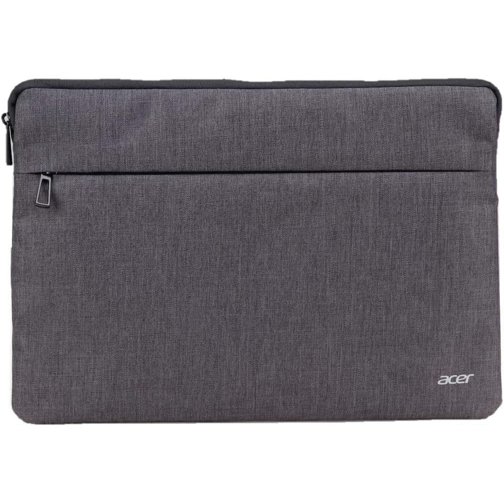 "Acer Protective Sleeve 39,6cm (15,6"")"