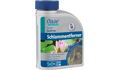 OASE Schlammentferner »AquaActiv SediFree«, 500 ml kaufen