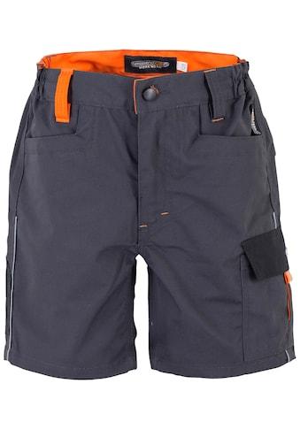 Shorts »TTJ« kaufen