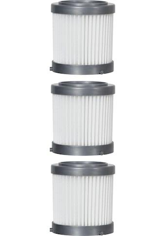 MediaShop HEPA-Filter »PRIME 3er Set« kaufen