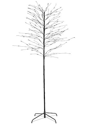 ,LED Baum kaufen