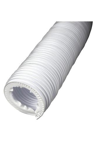 Xavax Wäschetrockner - Abluftschlauch »2 m« kaufen