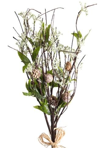 Botanic-Haus Kunstzweig »Glitterzweige« kaufen