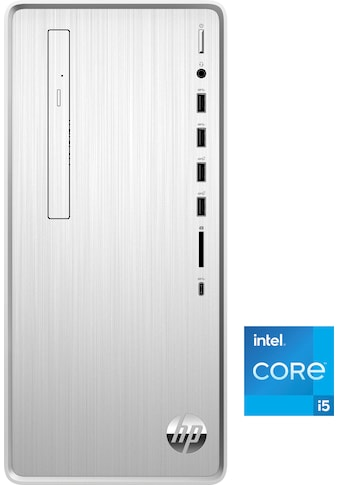 HP Business-PC »Pavilion TP01-2201ng« kaufen