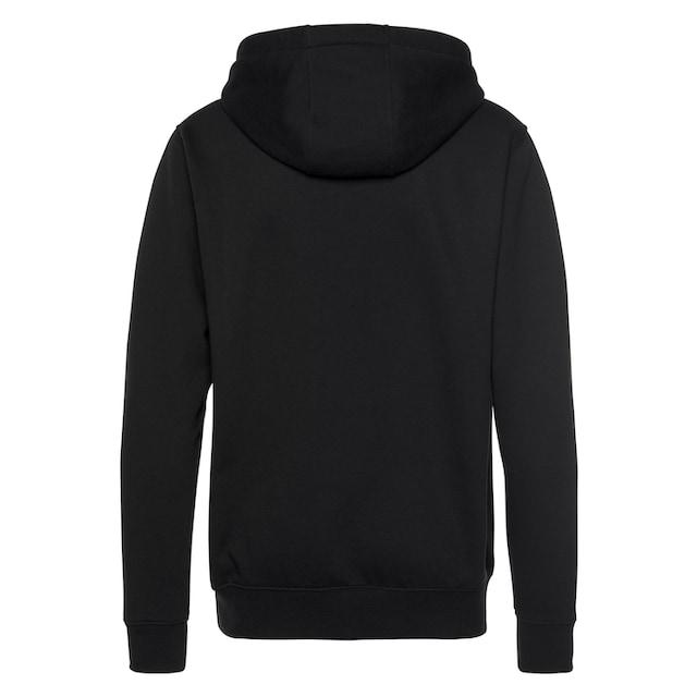 Man's World Kapuzensweatshirt
