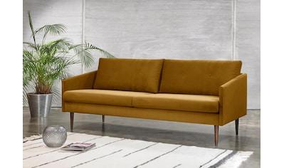 KRAGELUND 3 - Sitzer »Anton« kaufen