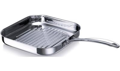 Beka Grillpfanne »Chef« (1 - tlg.) kaufen