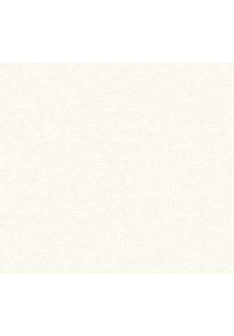 METROPOLIS BY MICHALSKY LIVING Vliestapete »Change is good«, einfarbig-unifarben kaufen