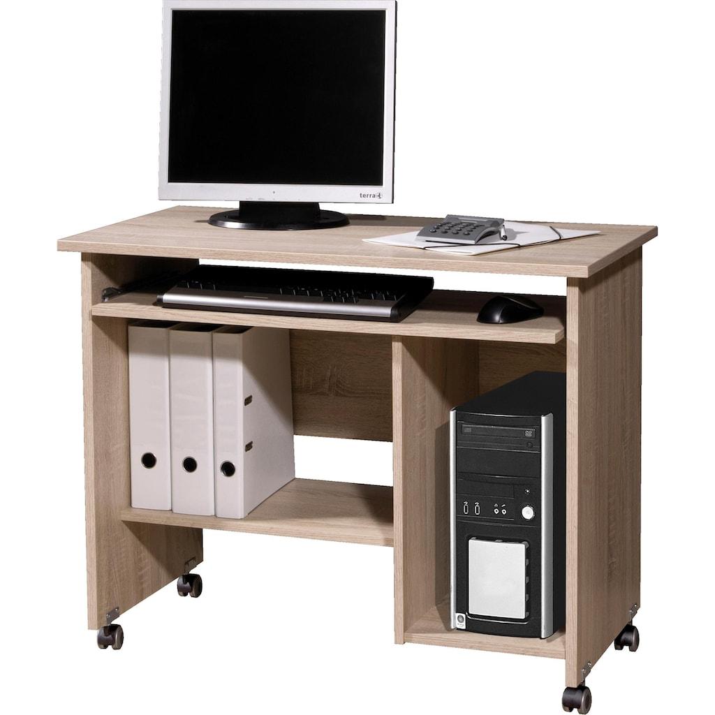 GERMANIA Schreibtisch