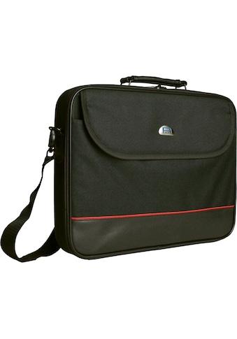 """PEDEA Laptoptasche »Notebooktasche TRENDLINE 15,6"""" (39,6cm)« kaufen"""