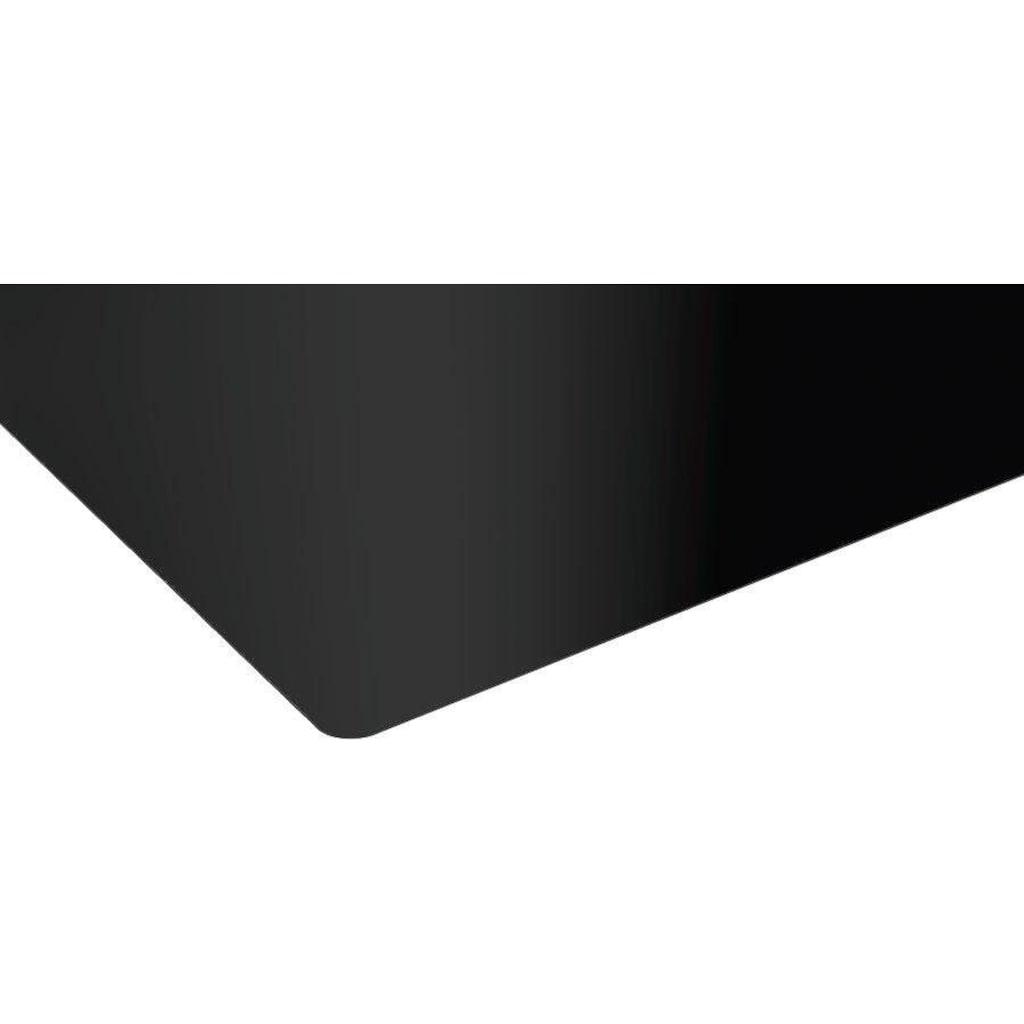 NEFF Induktions-Kochfeld TPT5960X T59PT60X0