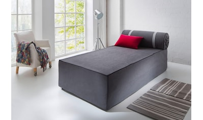 Places of Style Boxspringbett »Base« kaufen