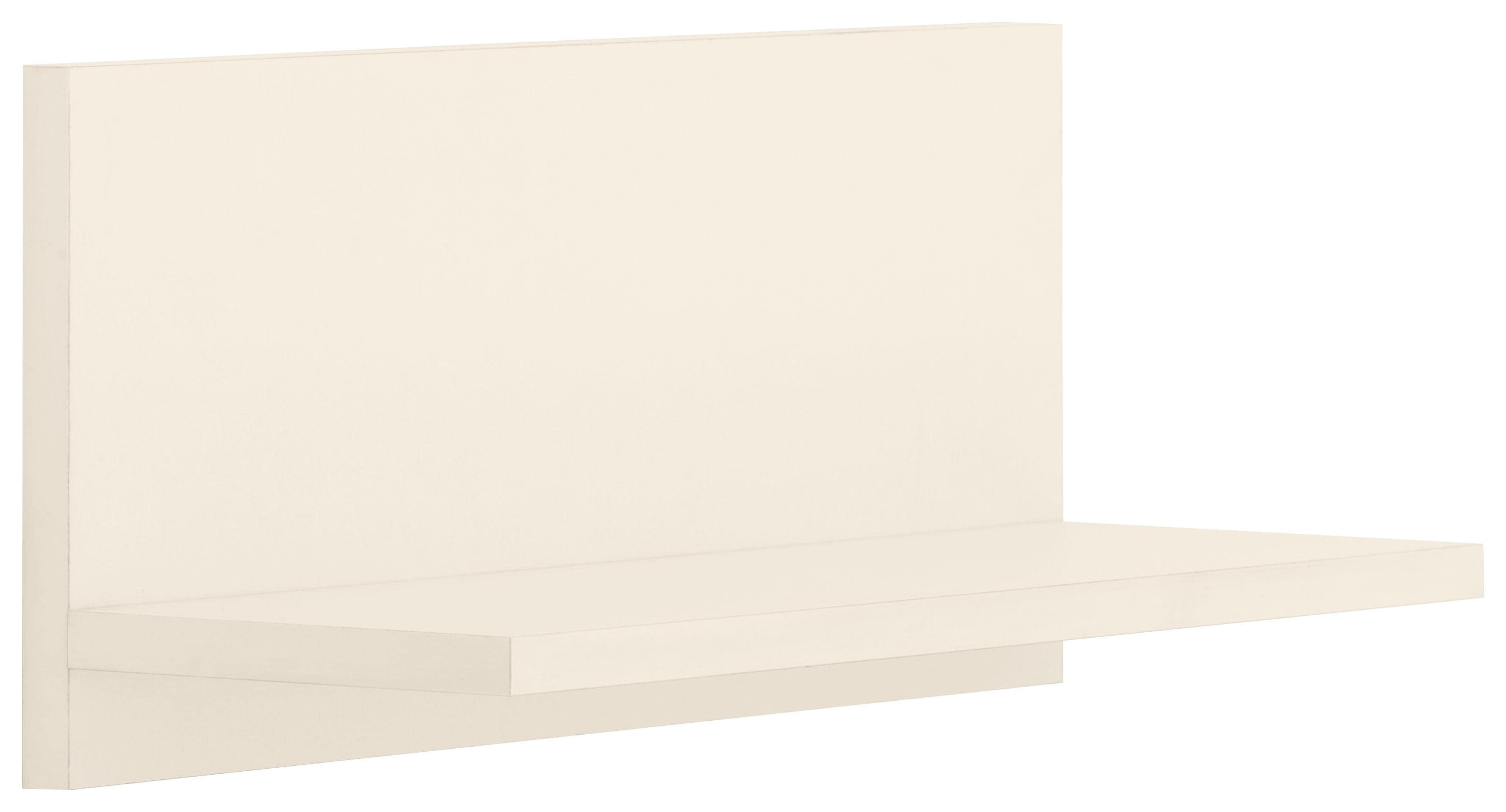 WIHO-Küchen Wandregal »Flexi2«, Breite 50 cm