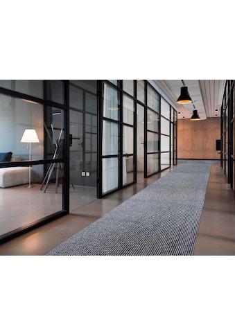 Primaflor-Ideen in Textil Läufer »MAGNUM«, rechteckig, 10,5 mm Höhe,... kaufen