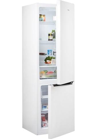 Amica Kühl-/Gefrierkombination »KGCL 387 150« kaufen