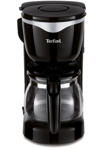 Tefal Filterkaffeemaschine »Mini CM340811«, 1x2 kaufen