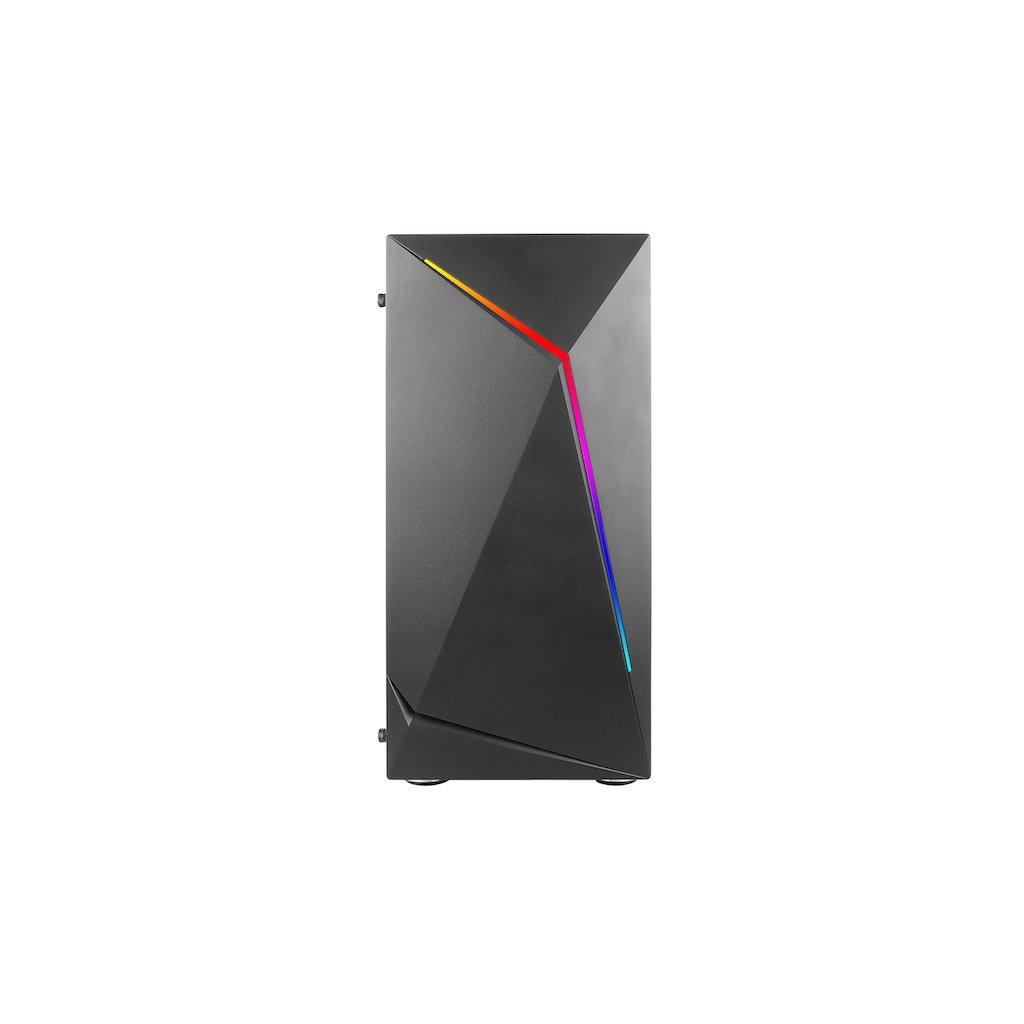 Hyrican Gaming-PC »Onyx 6725«