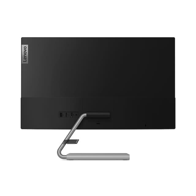"Lenovo Q27q-10 »68,6 cm (27"") WQHD, 6 ms«"