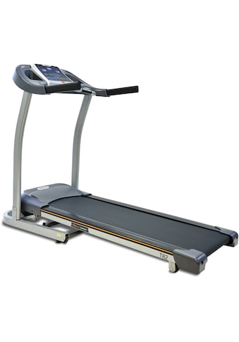 Horizon Fitness Laufband »T82«, 1,75 PS, 15km/h kaufen