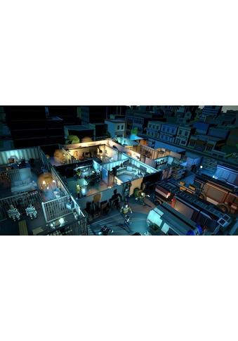 Der Blaulicht Tycoon - Rescue HQ PC kaufen
