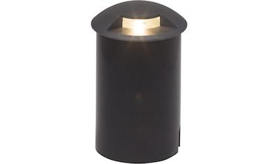 AEG Leuchten,Aufbauleuchte»TRITAX«, kaufen