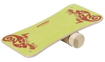pedalo® Balanceboard »Pedalo Rola-Bola Fun« kaufen