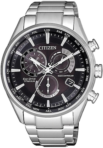 Citizen Funkchronograph »CB5020 - 87E« kaufen