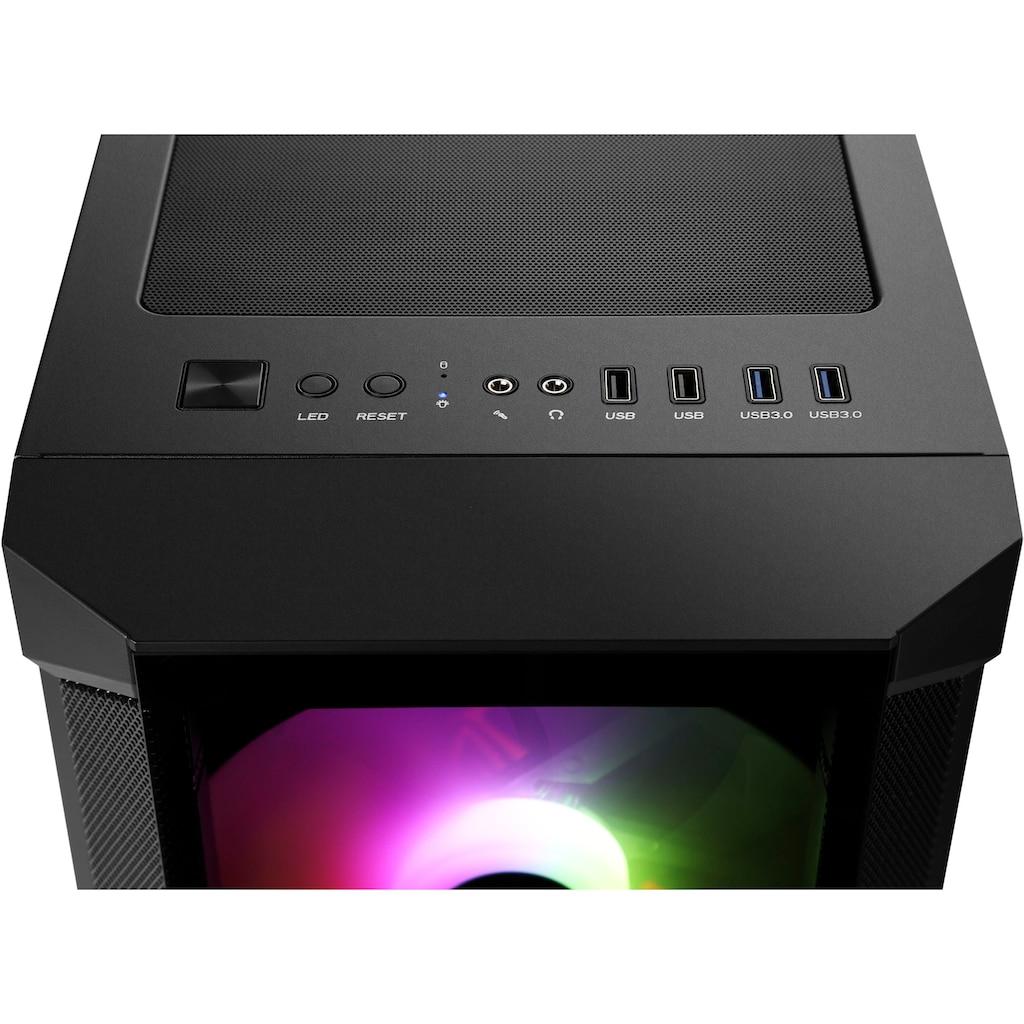 CSL PC »HydroX V9312«