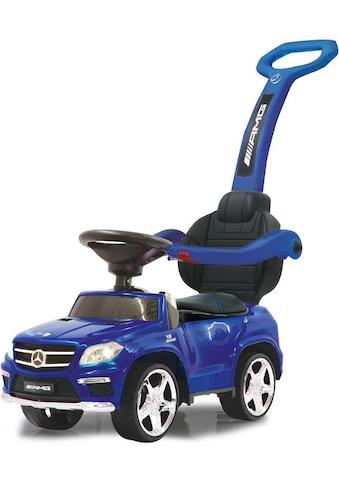 "Jamara Rutscherauto ""JAMARA KIDS Mercedes GK63 AMG"" kaufen"