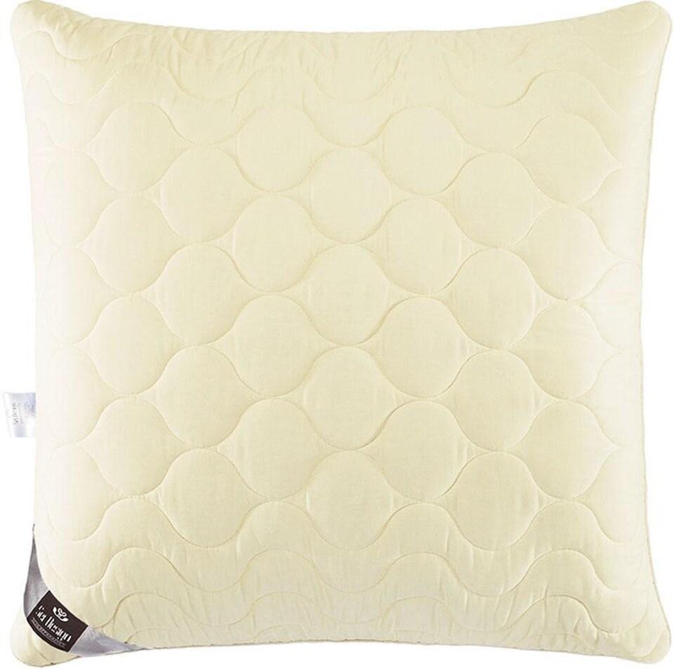 Naturfaserbettdecke Wool Premium Sei Design Extrawarm Fullung 100 Echter Naturbelassener Schurwolle Bezug 100 Baumwolle