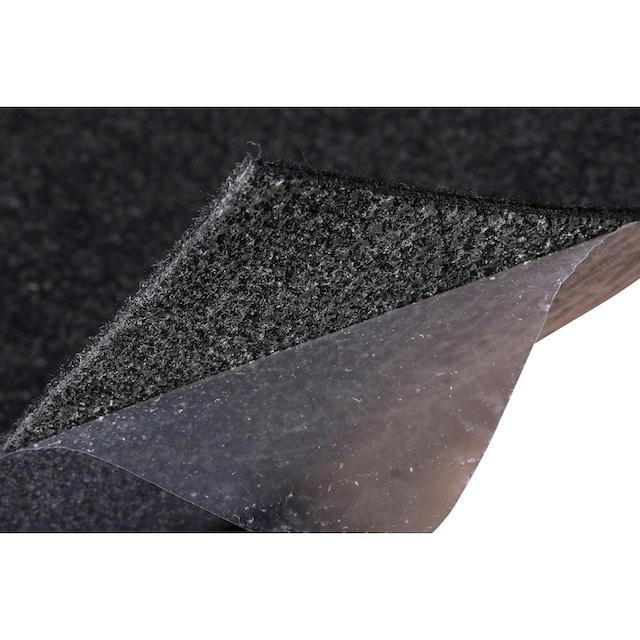 ANDIAMO Teppichfliese »Skandi Nadelfilz«, 50 Stück (8 m²), selbstklebend