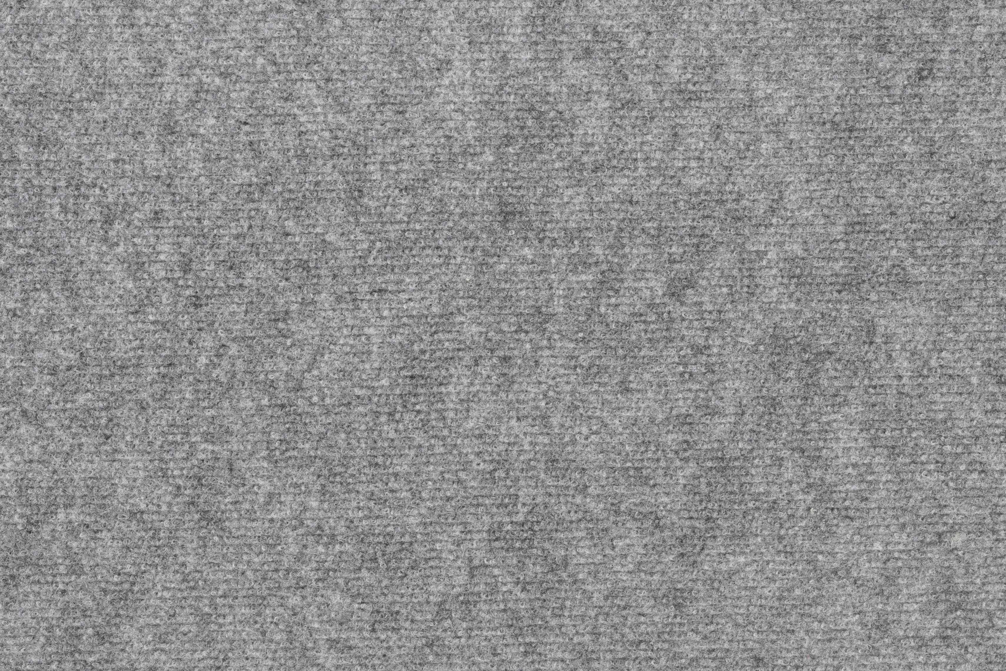 ANDIAMO Teppichboden »Milo«, 2 x 3m | Baumarkt > Bodenbeläge > Teppichboden | Grau | ANDIAMO