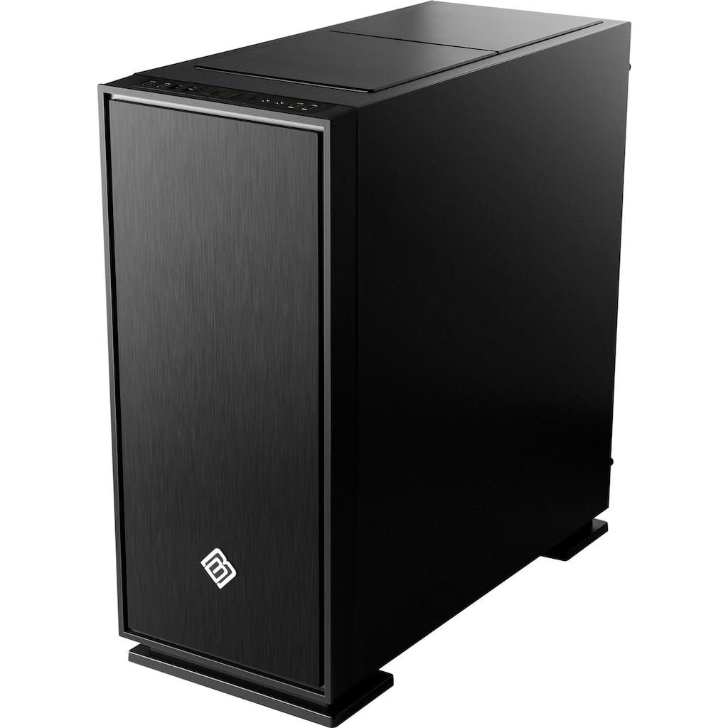 CSL Gaming-PC »HydroX T9341«