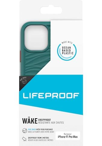 Otterbox Smartphone-Hülle »WAKE Apple iPhone 11 Pro Max«, iPhone 11 Pro Max kaufen