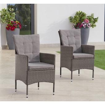 Gartenmöbel Set Auf Rechnung Kaufen Quellede