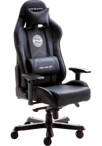 DXRacer Gaming Chair kaufen