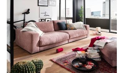 INOSIGN Big - Sofa »Enisa« kaufen