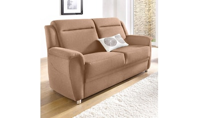sit&more 2 - Sitzer kaufen