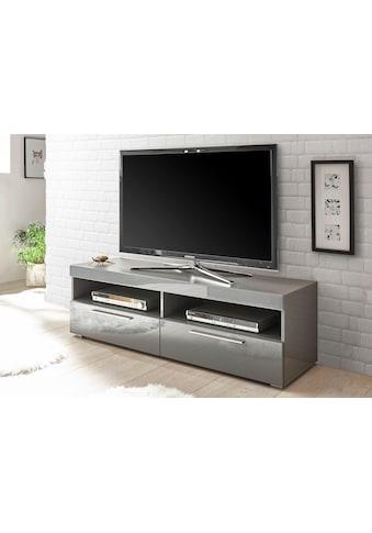 Bruno Banani TV-Board »GOBA«, Breite 142 cm kaufen