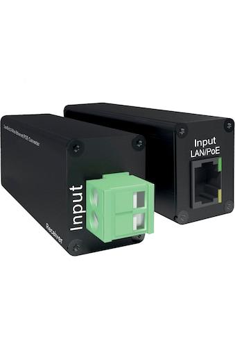 DoorBird Adapter »A1071« kaufen