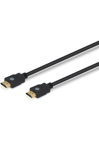 HP HDMI auf »HDMI Kabel« kaufen
