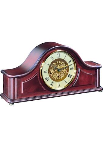 Hermle Tischuhr »21142-070340« kaufen