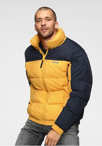 Jack & Jones Outdoorjacke »Spector« kaufen