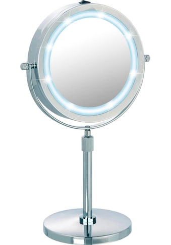 WENKO Kosmetikspiegel »Lumi« kaufen