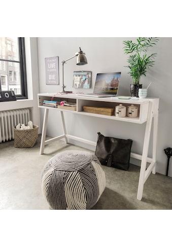 Fantasykids Schreibtisch kaufen