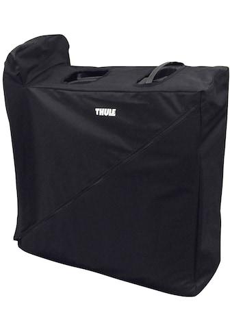 Thule Gepäckträgertasche »EasyFold XT Carrying Bag 3« kaufen