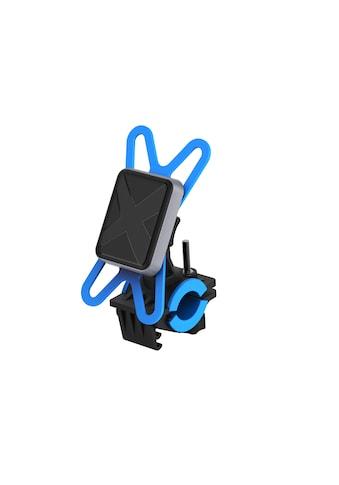 XLAYER Fahrrad - Halterung »magfix Magnethalterung für Fahrräder & Motorräder« kaufen