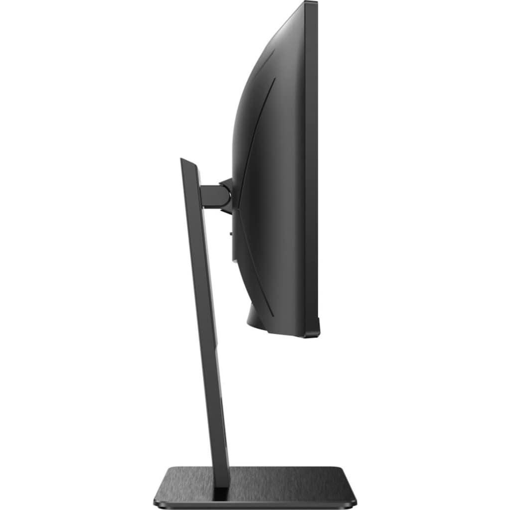 """AOC Gaming-Monitor »CU34P2A«, 86,4 cm/34 """", 3440 x 1440 px, UWQHD, 1 ms Reaktionszeit, 100 Hz"""